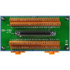 DN-100 CR
