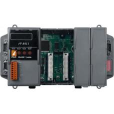 iP-8411 CR, ICP DAS Co, ПАК, iPAC (I-8000)
