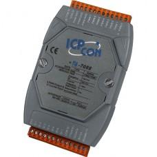I-7088-G/S CR