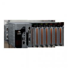 LX-8731