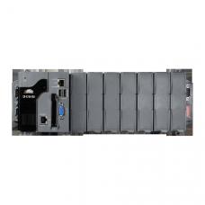 XP-8748-CE6 CR