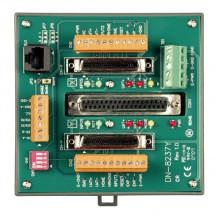 DN-8237YB CR