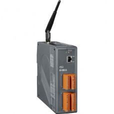 GD-4500-2G CR