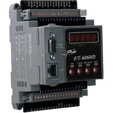 ET-6060D CR