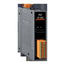 EIP-2042 CR