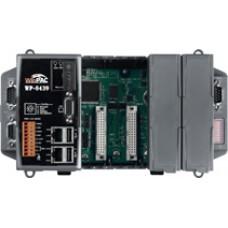 WP-8436-EN-1500, ICP DAS Co, ПАК, WinPAC