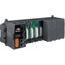 WP-8836-EN, ICP DAS Co, ПАК, WinPAC