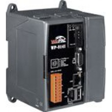 WP-8141-EN, ICP DAS Co, ПАК, WinPAC