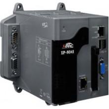 XP-8041-EN CR