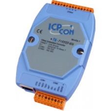 I-7188EF-016, ICP DAS Co, ПАК, μPAC и I-7188