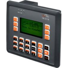 VH-2110 CR, ICP DAS Co, ПАК, ViewPAC