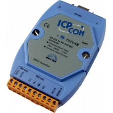 I-7520AR CR, ICP DAS Co, Конвертер, Интерфейсы