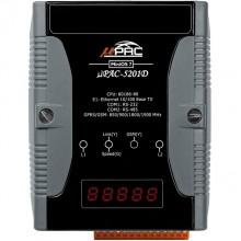 μPAC-5201D CR