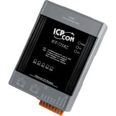 ET-7218Z/S2 CR, ICP DAS Co, Модули В/В, Ethernet и EtherCAT