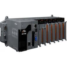 LP-8781-EN CR, ICP DAS Co, ПАК, LinPAC