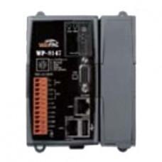 WP-8148-EN, ICP DAS Co, ПАК, WinPAC