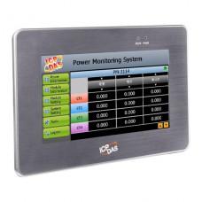 PMD-2201-TC CR