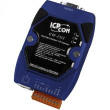 GW-7553-CPM CR