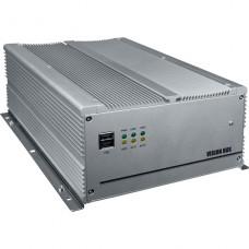 VB-115C, ICP DAS Co, Встраиваемые компьютеры, Аксессуары