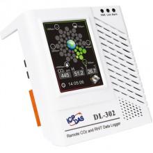 DL-302 CR
