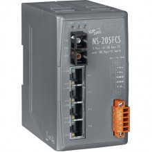 NS-205FCS CR