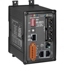 RSM-405FCS