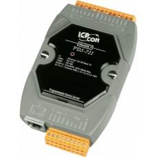 PDS-721 CR, ICP DAS Co, Программируемые серверные устройства, Интерфейсы