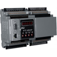 ET2-6064D CR