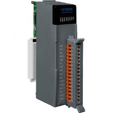 I-87082W-G CR, ICP DAS Co, I-8K & I-87K, Модули В/В