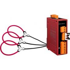 PM-3133-RCT500P-MTCP