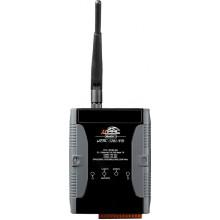 μPAC-5201-FD CR