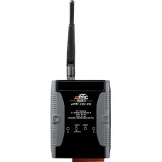 μPAC-5201-FD CR, ICP DAS Co, ПАК, μPAC и I-7188