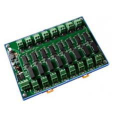 DN-848VI-10V CR