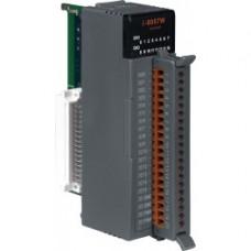 I-8057PW-G CR