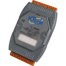 I-7088D-G/S CR