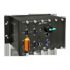 LP-9221