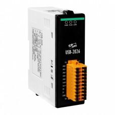 USB-2026