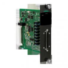 I-97018/S CR