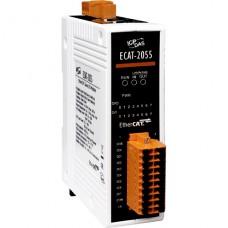 ECAT-2055-32 CR