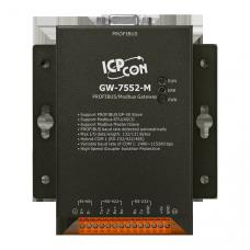 GW-7552-M CR