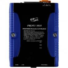 PROFI-5018/S CR