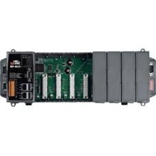 WP-8837-EN, ICP DAS Co, ПАК, WinPAC