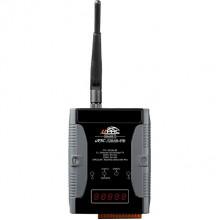 μPAC-5201D-FD CR