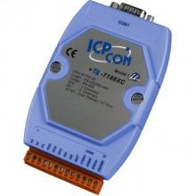 I-7188XC/512/RTC CR