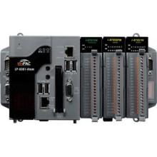 LP-8381-Atom CR