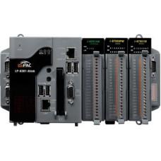 LP-8381-Atom CR, ICP DAS Co, ПАК, LinPAC