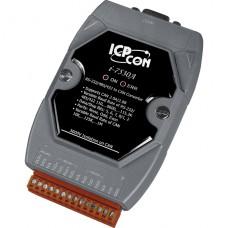 I-7530A-G CR, ICP DAS Co, Конвертер, Интерфейсы