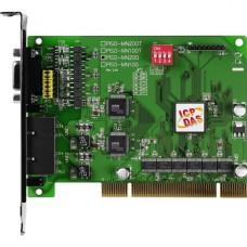 PISO-MN200 CR