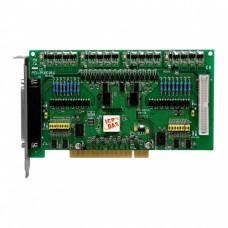 PCI-P16R16U CR