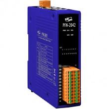 PFN-2042 CR